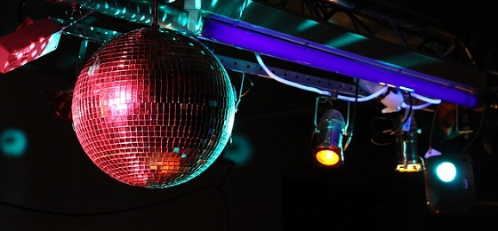 www.maxpixel.net-Dance-Club-Night-Club-Nightclub-Disco-Ball-Disco-1069203.jpg